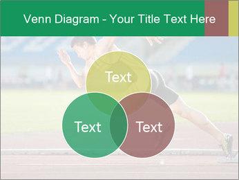 0000084325 PowerPoint Template - Slide 33