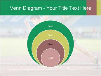 0000084325 PowerPoint Template - Slide 34