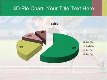 0000084325 PowerPoint Template - Slide 35