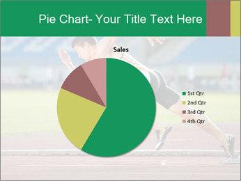 0000084325 PowerPoint Template - Slide 36