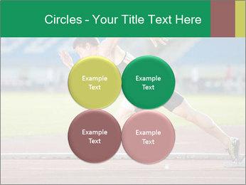 0000084325 PowerPoint Template - Slide 38