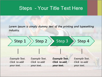 0000084325 PowerPoint Template - Slide 4