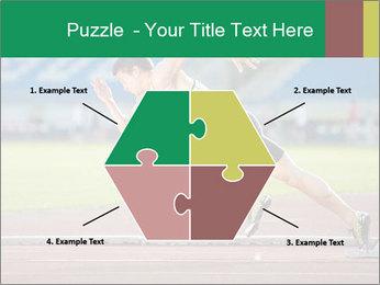 0000084325 PowerPoint Template - Slide 40