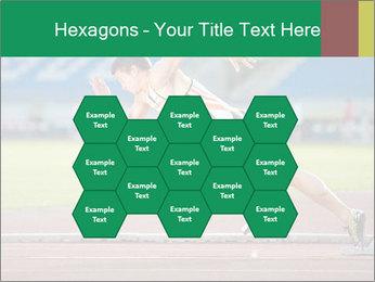 0000084325 PowerPoint Template - Slide 44