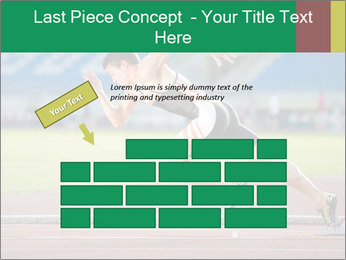 0000084325 PowerPoint Template - Slide 46