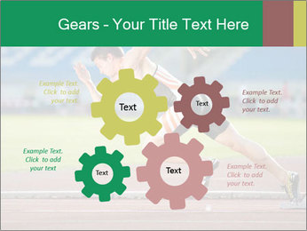 0000084325 PowerPoint Template - Slide 47