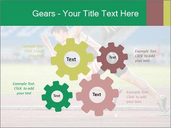 0000084325 PowerPoint Template - Slide 47