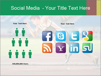 0000084325 PowerPoint Template - Slide 5