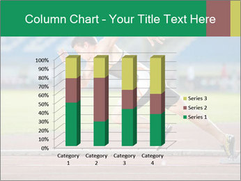 0000084325 PowerPoint Template - Slide 50