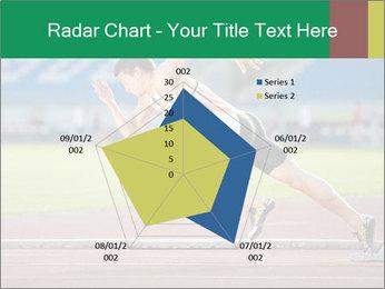 0000084325 PowerPoint Template - Slide 51