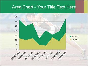 0000084325 PowerPoint Template - Slide 53