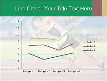 0000084325 PowerPoint Template - Slide 54