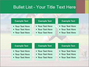 0000084325 PowerPoint Template - Slide 56
