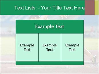 0000084325 PowerPoint Template - Slide 59