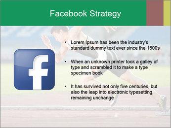 0000084325 PowerPoint Template - Slide 6