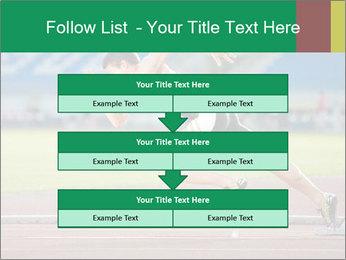 0000084325 PowerPoint Template - Slide 60