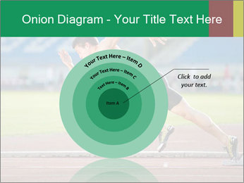 0000084325 PowerPoint Template - Slide 61