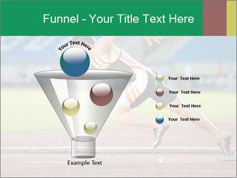 0000084325 PowerPoint Template - Slide 63