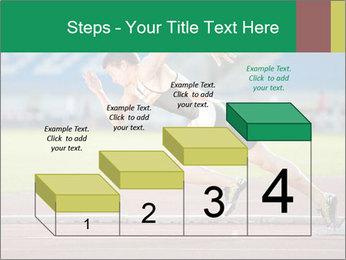 0000084325 PowerPoint Template - Slide 64
