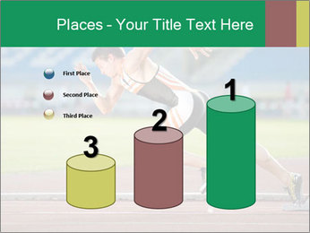 0000084325 PowerPoint Template - Slide 65