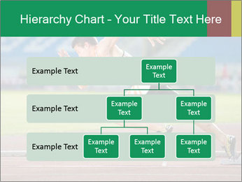 0000084325 PowerPoint Template - Slide 67