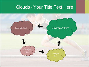 0000084325 PowerPoint Template - Slide 72