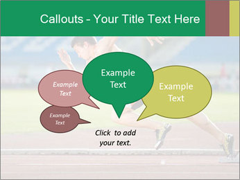 0000084325 PowerPoint Template - Slide 73