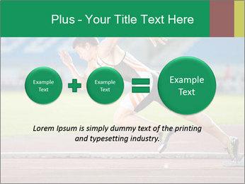 0000084325 PowerPoint Template - Slide 75