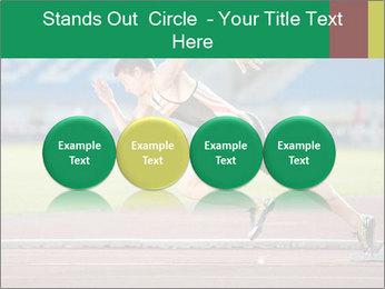 0000084325 PowerPoint Template - Slide 76