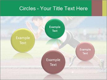 0000084325 PowerPoint Template - Slide 77
