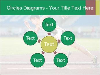 0000084325 PowerPoint Template - Slide 78