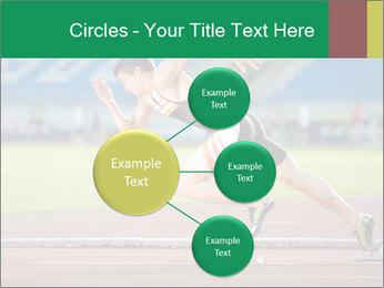 0000084325 PowerPoint Template - Slide 79