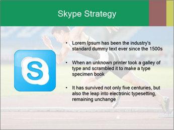 0000084325 PowerPoint Template - Slide 8
