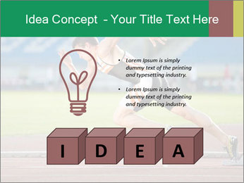 0000084325 PowerPoint Template - Slide 80
