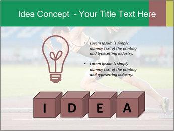 0000084325 PowerPoint Template - Slide 80