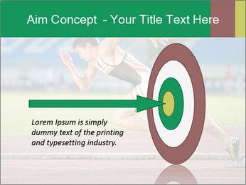 0000084325 PowerPoint Template - Slide 83