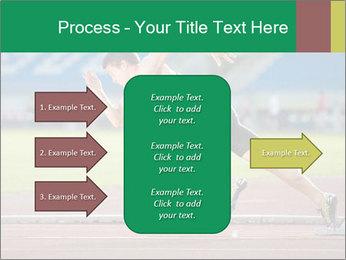 0000084325 PowerPoint Template - Slide 85