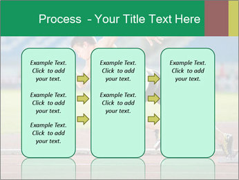 0000084325 PowerPoint Template - Slide 86