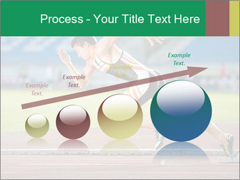 0000084325 PowerPoint Templates - Slide 87