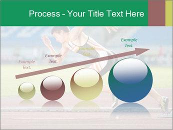 0000084325 PowerPoint Template - Slide 87
