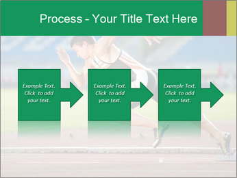 0000084325 PowerPoint Template - Slide 88