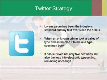 0000084325 PowerPoint Template - Slide 9
