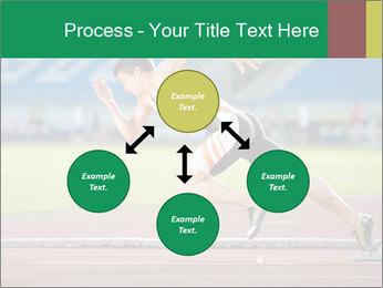 0000084325 PowerPoint Template - Slide 91