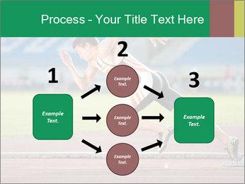 0000084325 PowerPoint Template - Slide 92