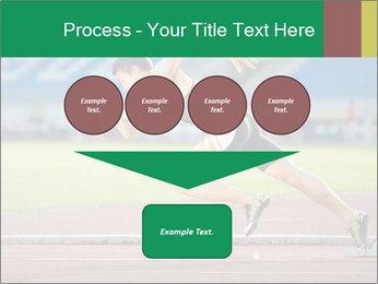 0000084325 PowerPoint Template - Slide 93