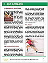 0000084325 Word Template - Page 3