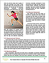 0000084325 Word Template - Page 4