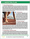 0000084325 Word Template - Page 8