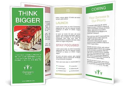 0000084326 Brochure Template