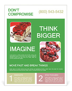 0000084326 Flyer Template